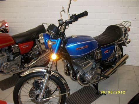 Motorrad Oldies by Motorrad Oldies In Alsfeld Bernis Motorrad Blogs