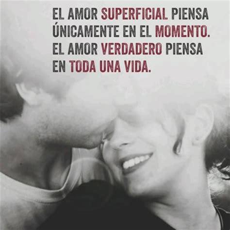 imagenes con frases de amor en ingles y español im 225 genes con frases hermosas de amor en ingl 233 s franc 233 s y