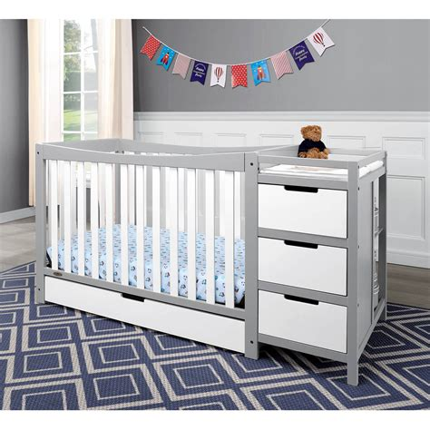 4 in 1 baby crib with changing table 4 in 1 baby crib with changing table daily duino