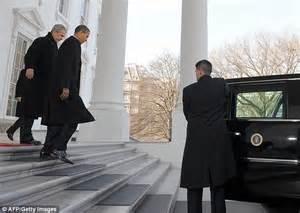 barack obama speak to give presser next week and
