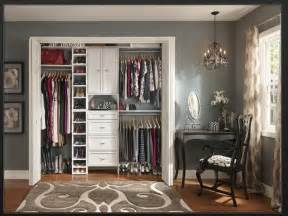 closet organizer home depot simple design stroovi