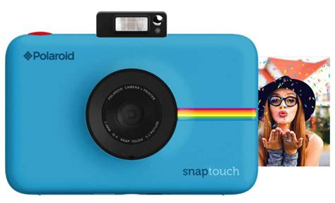 best polaroid instant to buy top 7 best instant polaroid cameras your money can buy