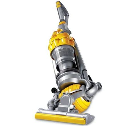 how to vacuum dyson vacuum repair littleton buy new or fix the old we