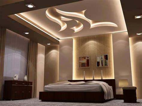 Beau Table Cuisine Moderne Design #7: 61b25f5cc7de644d5856ee728c2d2a8f--ceiling-ideas-bedroom-lighting-ideas-ceiling.jpg
