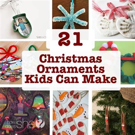 15 best photos of diy christmas gifts for parents diy