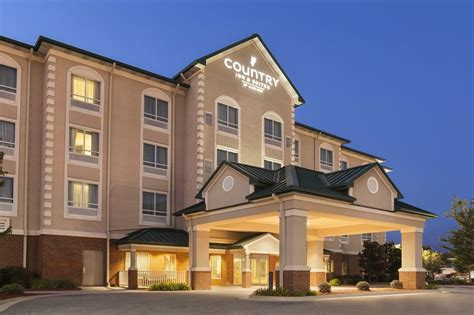 country inn suites book country inn suites by carlson tifton ga tifton