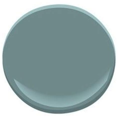 aegean teal 2136 40 paint benjamin aegean teal paint color details jeanette