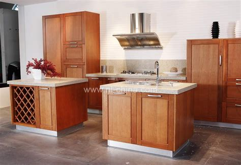 solid wood kitchen cabinets reviews solid wood kitchen cabinets the best 28 images of alder