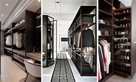 da letto con cabina armadio da letto con cabina armadio ecco il segreto