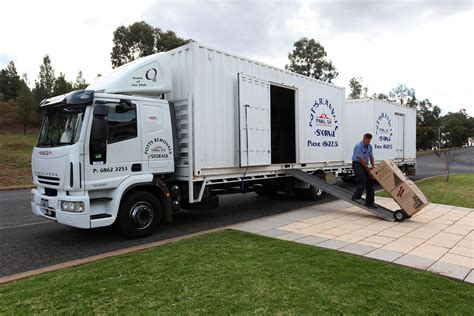 Removals And Storage Potts Group | removals and storage potts group