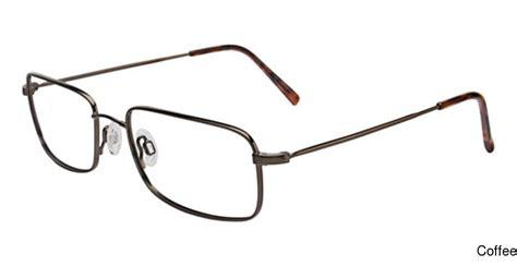 buy flexon 646 frame prescription eyeglasses