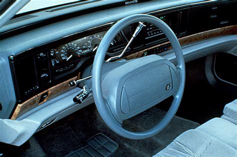 online service manuals 1992 buick lesabre interior lighting 1999 buick lesabre interior parts billingsblessingbags org