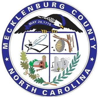 Mecklenburg County Search Mecklenburg County Minority And Small Business Enterprises Program