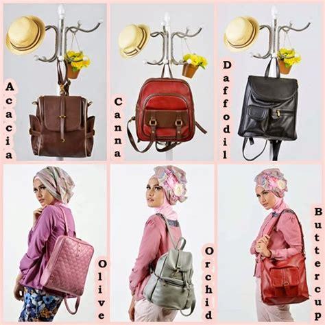 Tas Ransel Anak Remaja Tas Sekolah Kuliah Tas Anak Perempuan 590 01 tas ransel untuk anak perempuan jual tas ransel