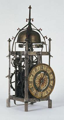 Schiebetür Holz Selber Bauen 1490 by Horlogerie Wikip 233 Dia