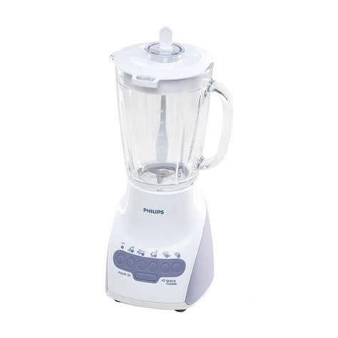 Blender Plastik Philips Hr 2115 New Color Philips Blender Hr 2115 Price In Bangladesh Philips