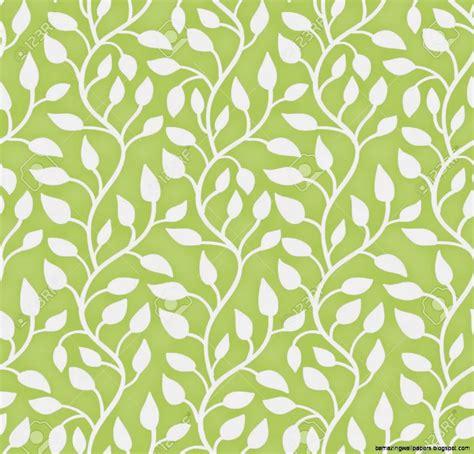 wallpaper green leaf pattern modern leaf pattern wallpaper wallpapers background