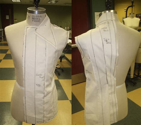 pattern draping pattern draping for austria by redeaddie on deviantart