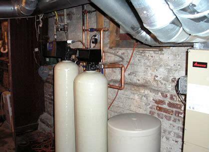 Russo Bros Plumbing by Plumbing Gallery Hvac Photos Nj Plumbing Contractor
