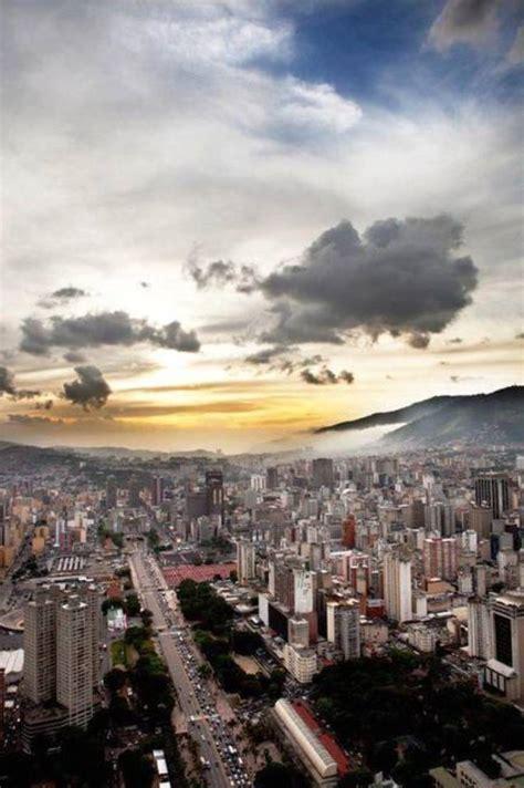 Teh Dunia kota paling mahal di dunia teh dan roti