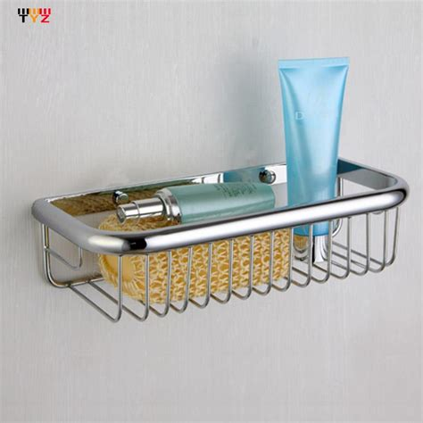 chrome plated brass bathroom accessories gold plated bathroom wall mount solid brass storage
