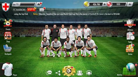 mobile football football master 2018 android apps on play