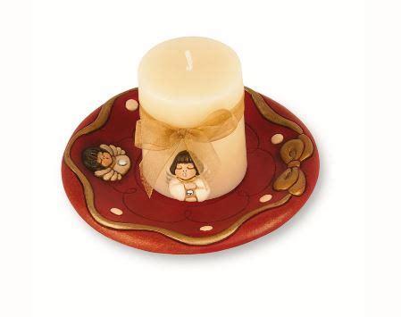 thun candele novit 224 thun natale 2013 portacandele e diffusori essenze