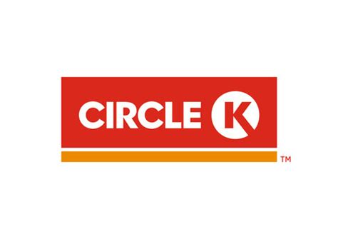 couche tard circle k couche tard launches global circle k brand
