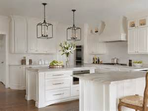 Wet Bar Appliances Traditional White Kitchen Beck Allen Cabinetry