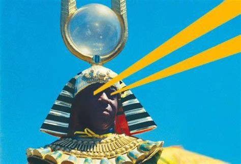 A Place In The Universe Sun Ra Hear Elementary School Musicians Perform 43 Songs By Sun Ra 1994 Open Culture