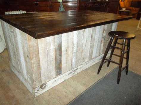 kitchen island toronto custom kitchen island rustic toronto by the timeless