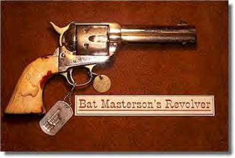 guns of outlaws weapons of the american bad books firearms guns