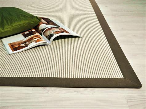 tappeti moderni su misura gallerie delle idee tappeto su misura