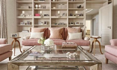 How To Learn Interior Designing At Home What Did Interior Designers Learn From Their Mothers