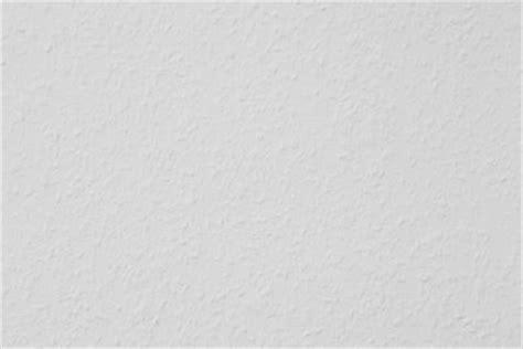 Farbige Akzente Wand by Wand Abkleben Auf Raufaser So Geht S