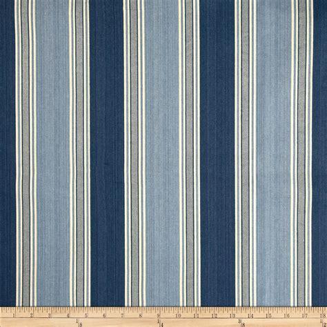 Pattern Draping Waverly Stripe Fabric Discount Designer Fabric Fabric Com