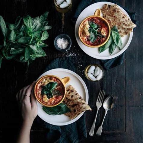 instagram cuisine les comptes instagram de healthy food 224 suivre 224 table