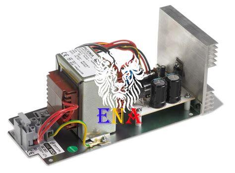 alimentatore bentel baq35t12 pegaso rivenditore ed installatore bentel