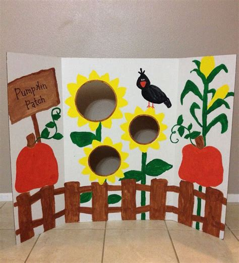 fall festival crafts for best 25 fall festival activities ideas on