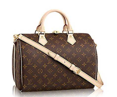 Louis Vuitton Speedy 40391 your description