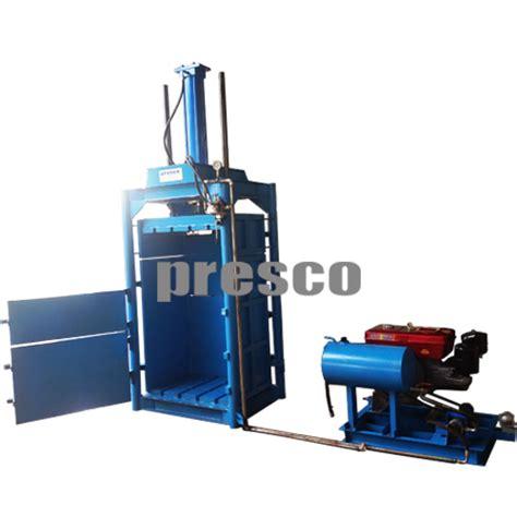 Mesin Press Plastik mesin press plastic otomatis pre 969 baja