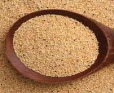 alimenti per abbassare i trigliceridi trigliceridi alti soia l utilit 224 della lecitina