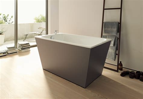 duravit freestanding bathtubs duravit freestanding bathtubs 28 images happy d 2 freestanding bathtub by duravit