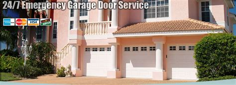 Garage Doors In San Francisco Garage Door Repair San Francisco San Francisco Ca 94101 94112 415 329 0504