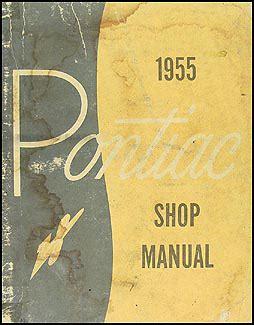 1972 pontiac repair shop manual original all models for 1972 pontiac grand prix wiring diagrams 1955 pontiac repair shop manual original all models
