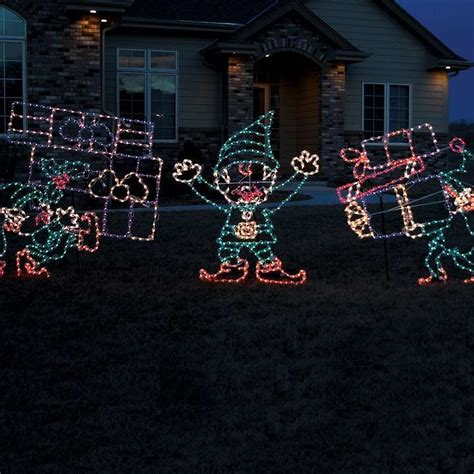 bah humbug lighted sign 17 best images about 2013 on