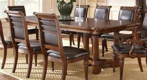 discount dining room sets steve silver furniture store dining room sets tables