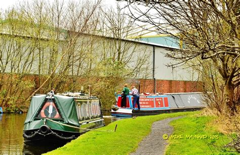 boat show tipton tipton narrow boat gathering photography mike10613 s blog
