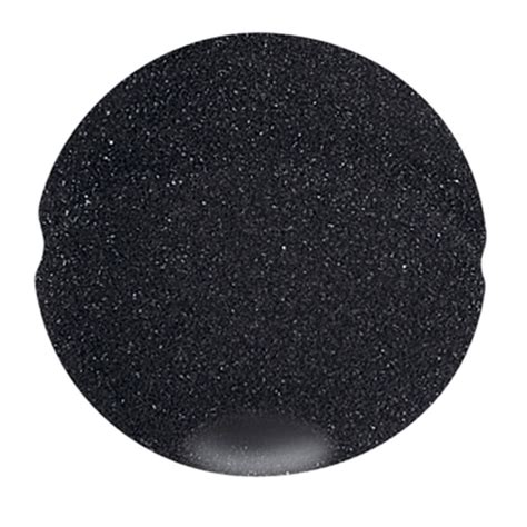 Pixy Foam 40 Gr black 40mm 10 mm diameter foam microphone windshield deaf equipment