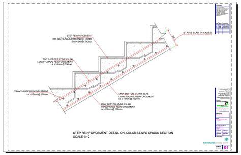 Cantilever Veranda Slab With Parapet Wall Detail Slab In 2018